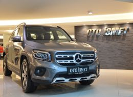 MERCEDES ML350 4MATİC BLUETEC AMG
