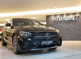 MERCEDES GLC250 4MATIC AMG EXCLUSIVE